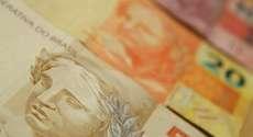 Cooperativa não pode compensar créditos em caso que envolve massa falida
