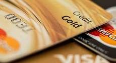 Banco terá que indenizar cliente que não conseguiu realizar operações bancárias no exterior