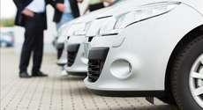 Comprador inadimplente deverá restituir automóvel ao antigo proprietário