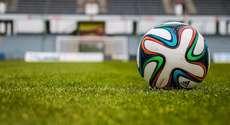 Supremo rejeita ações contra realização da Copa América no Brasil