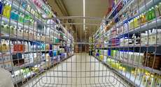 Supermercado terá que indenizar cliente abordado fora do estabelecimento