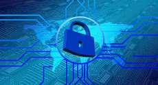 LGPD aumentou discussão sobre segurança de dados no Brasil