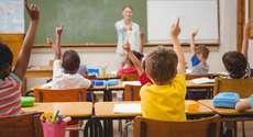 Projeto obriga escolas infantis a exigir atestado de antecedentes de funcionários
