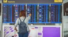 TAM é condenada por alterar dia do voo sem avisar passageiras