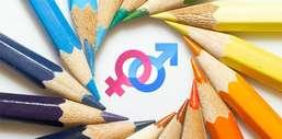 Partido questiona leis municipais que proíbem abordagem de gênero em escolas