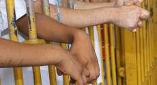 Condenados por matar aposentado e criança têm pena aumentada