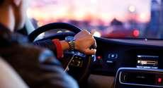 Liberada CNH de devedor que comprovou necessidade de usar carro