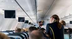 Dano moral por atraso de voo exige prova de fato extraordinário