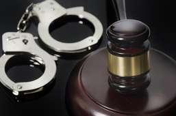 Turma afasta consunção entre crimes de desacato e resistência